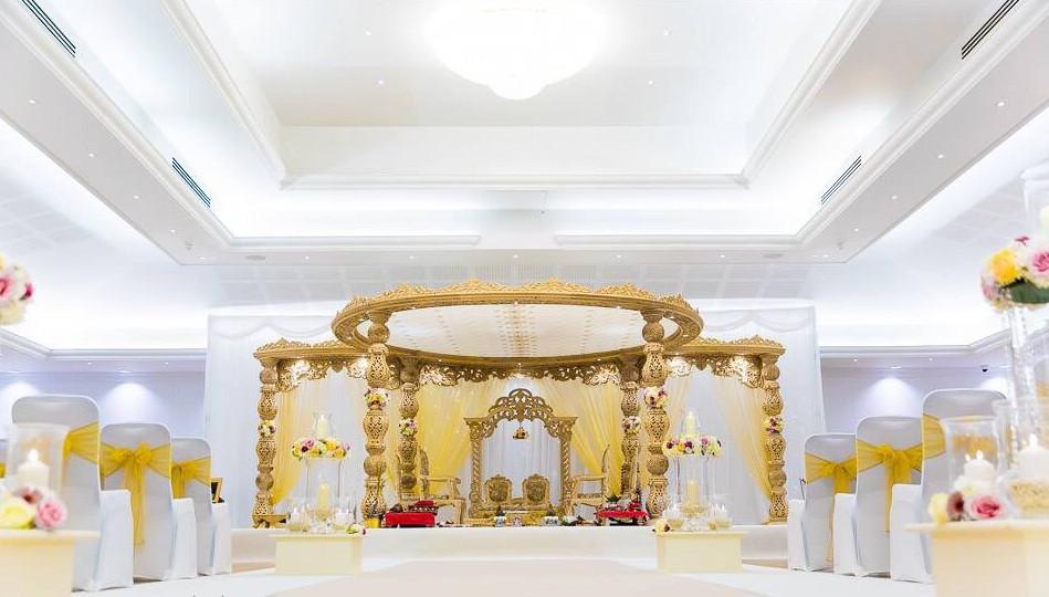 http://weddingmandaps.us/assets/mandaps.jpg