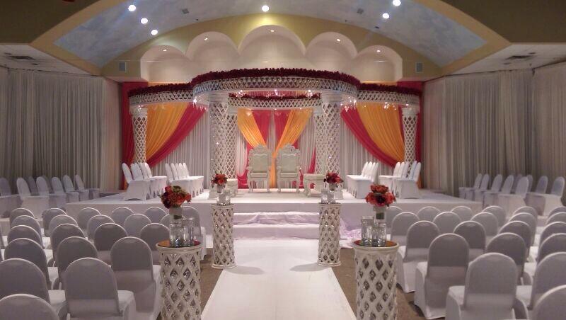 http://weddingmandaps.us/assets/stylish-mandap-themes.jpg