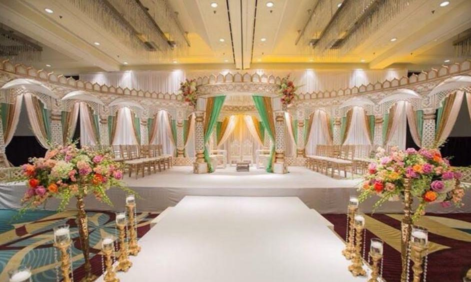 http://weddingmandaps.us/assets/wedding-backdrop-mandap.jpg