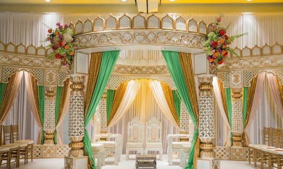 http://weddingmandaps.us/assets/wedding-backdrops-themes.jpg