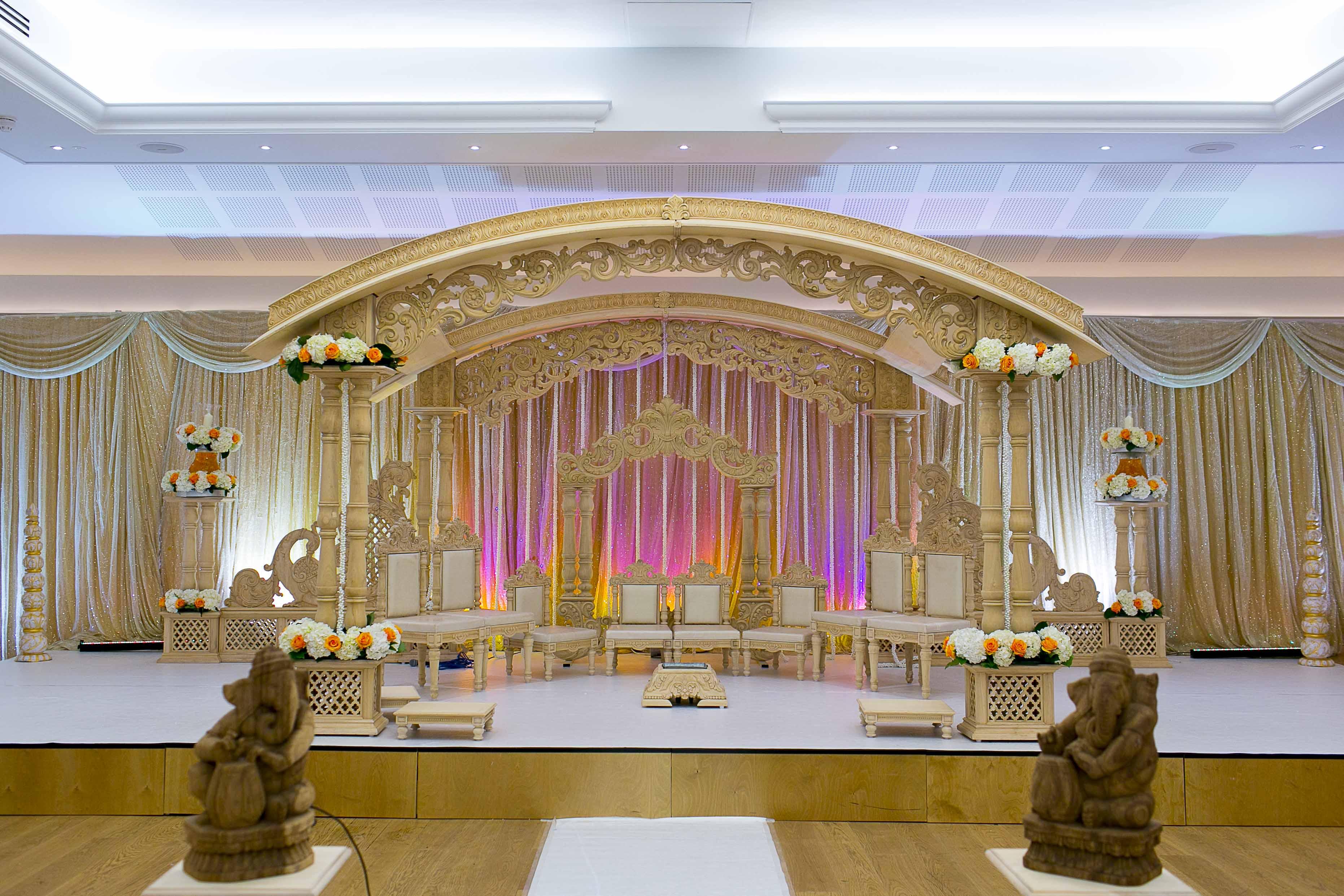 http://weddingmandaps.us/assets/wedding-backdrops.jpg