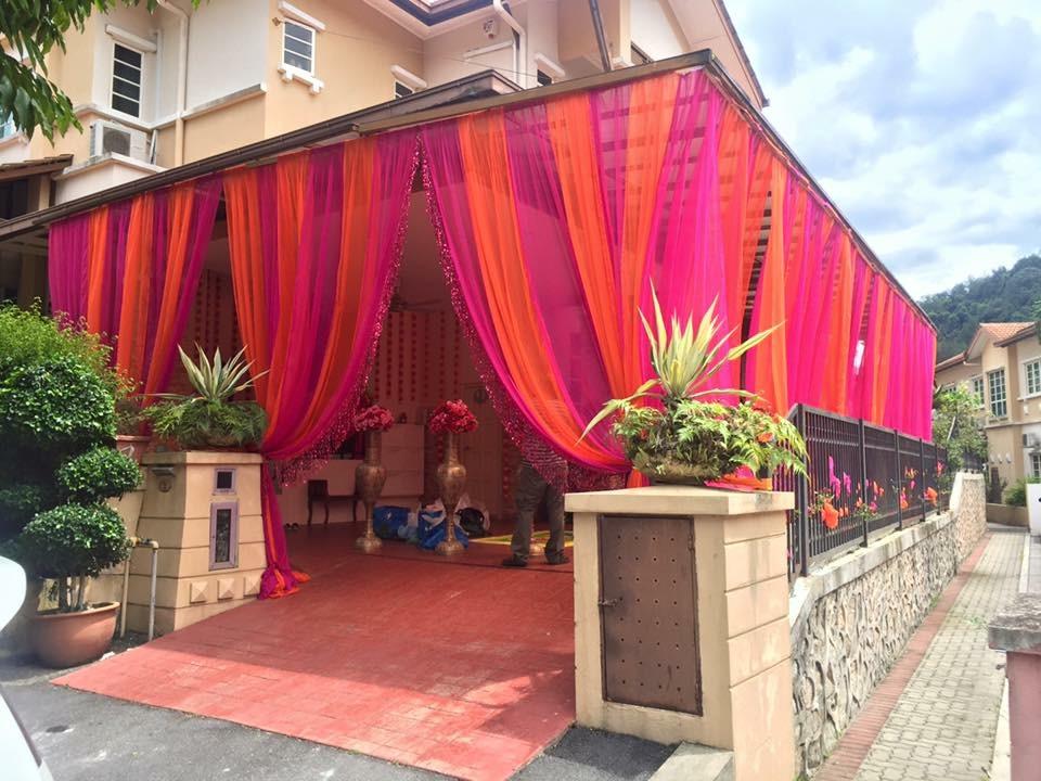 http://weddingmandaps.us/assets/wedding-decorations.jpg