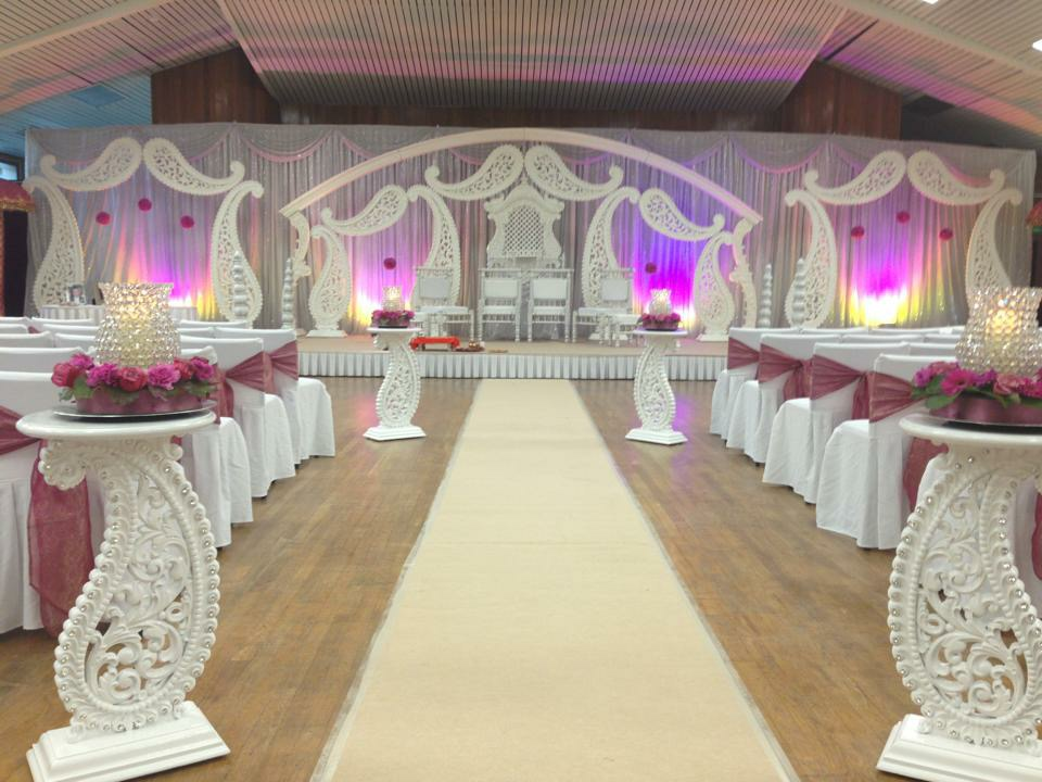 http://weddingmandaps.us/assets/wedding-mandap-stages.jpg