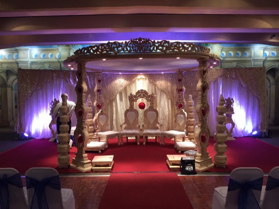 http://weddingmandaps.us/assets/weddingmandaps.jpg