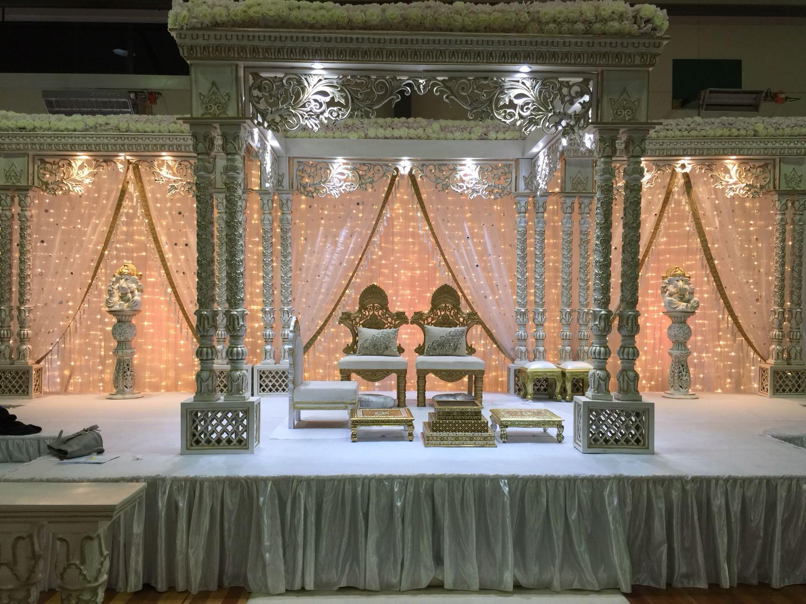 http://weddingmandaps.us/assets/weddingthemes.jpg