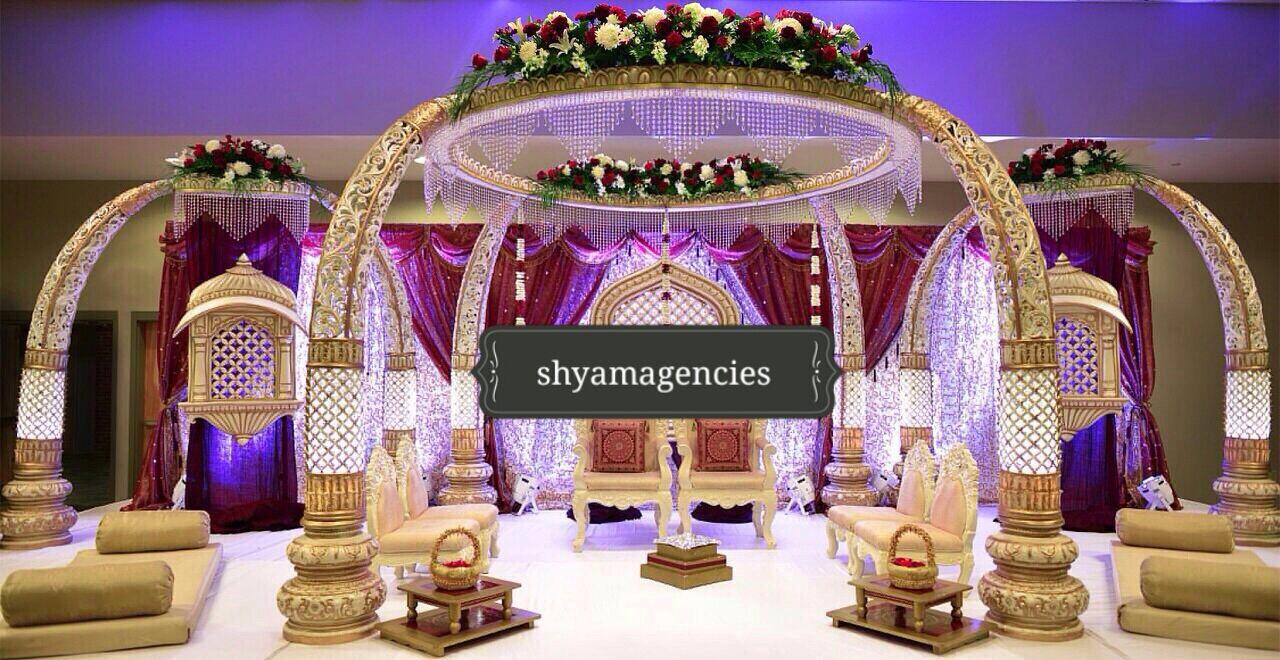 https://weddingmandaps.us/assets/creative-mandap-theme.jpg