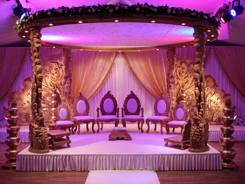 https://weddingmandaps.us/assets/creative-wedding-mandap-themes.jpg