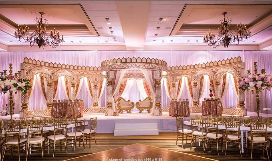 https://weddingmandaps.us/assets/stage-of-wedding.jpg