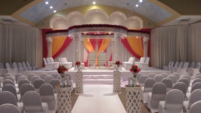 https://weddingmandaps.us/assets/stylish-mandap-themes.jpg