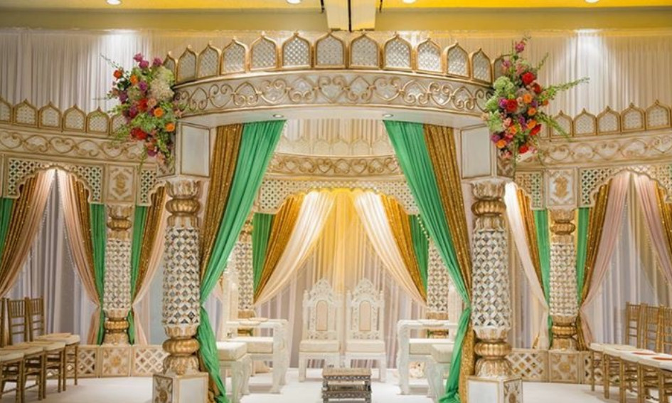https://weddingmandaps.us/assets/wedding-backdrops-themes.jpg