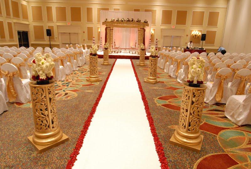 https://weddingmandaps.us/assets/wedding-entrace-theme.jpg