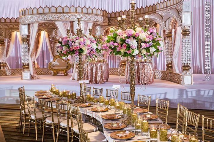 https://weddingmandaps.us/assets/wedding-mandap-decorations.jpg