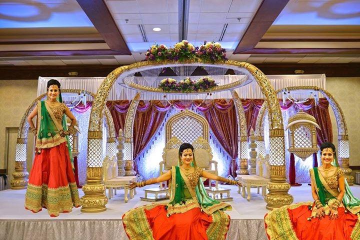 https://weddingmandaps.us/assets/wedding-stage-theme.jpg